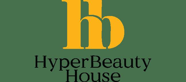 Hyper Beauty House